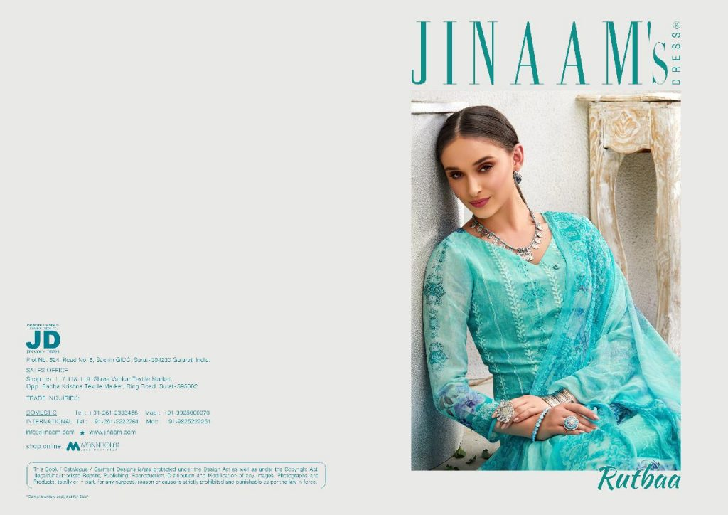 - IMG 20190325 WA0226 1 1024x724 - Jinaam rutbaa Designer Cotton salwar suit Catalog in wholesale price  - IMG 20190325 WA0226 1 1024x724 - Jinaam rutbaa Designer Cotton salwar suit Catalog in wholesale price