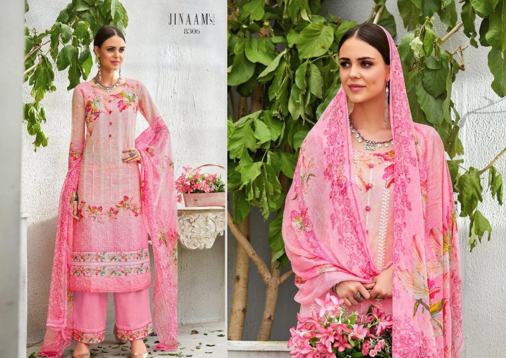 - IMG 20190325 WA0228 1 1024x724 - Jinaam rutbaa Designer Cotton salwar suit Catalog in wholesale price  - IMG 20190325 WA0228 1 1024x724 - Jinaam rutbaa Designer Cotton salwar suit Catalog in wholesale price