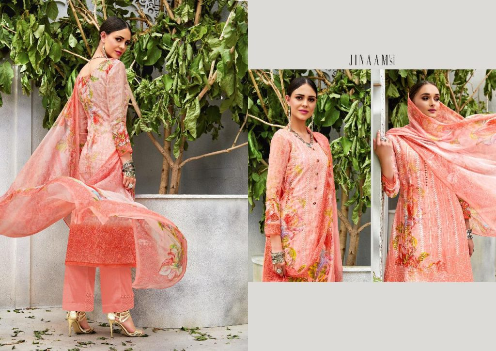 - IMG 20190325 WA0230 1 1024x724 - Jinaam rutbaa Designer Cotton salwar suit Catalog in wholesale price  - IMG 20190325 WA0230 1 1024x724 - Jinaam rutbaa Designer Cotton salwar suit Catalog in wholesale price