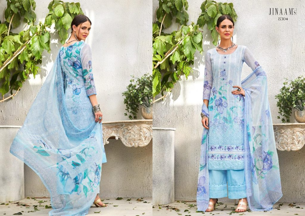 - IMG 20190325 WA0231 2 1024x724 - Jinaam rutbaa Designer Cotton salwar suit Catalog in wholesale price  - IMG 20190325 WA0231 2 1024x724 - Jinaam rutbaa Designer Cotton salwar suit Catalog in wholesale price
