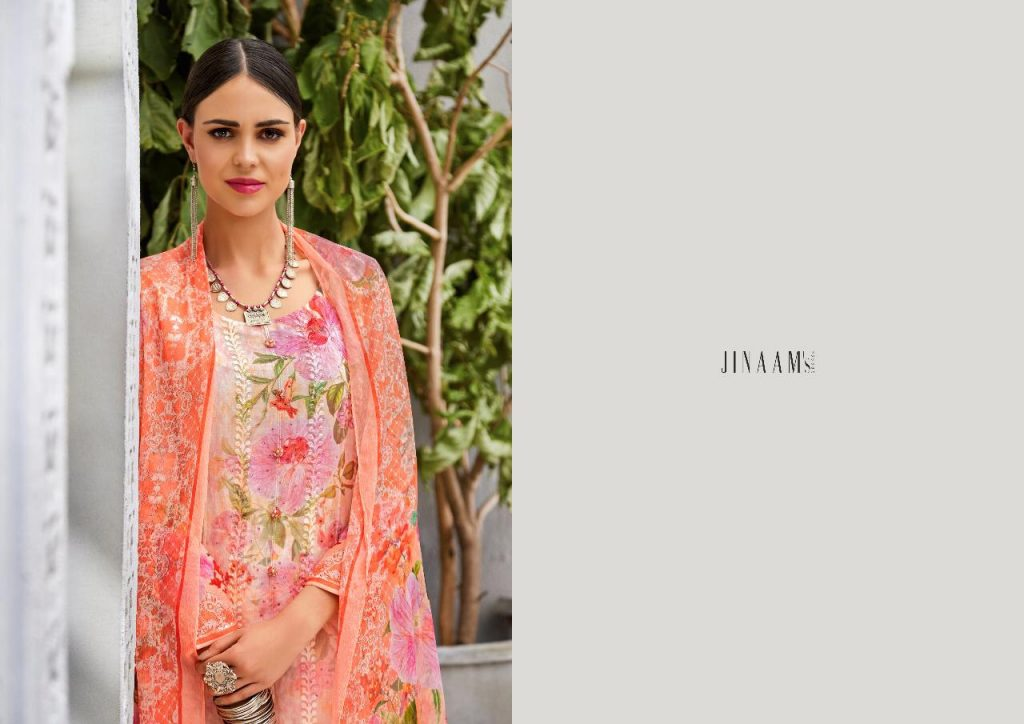 - IMG 20190325 WA0232 1 1024x724 - Jinaam rutbaa Designer Cotton salwar suit Catalog in wholesale price  - IMG 20190325 WA0232 1 1024x724 - Jinaam rutbaa Designer Cotton salwar suit Catalog in wholesale price