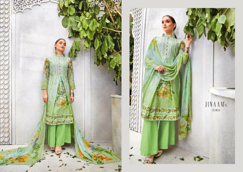 - IMG 20190325 WA0233 1 1024x724 - Jinaam rutbaa Designer Cotton salwar suit Catalog in wholesale price  - IMG 20190325 WA0233 1 1024x724 - Jinaam rutbaa Designer Cotton salwar suit Catalog in wholesale price