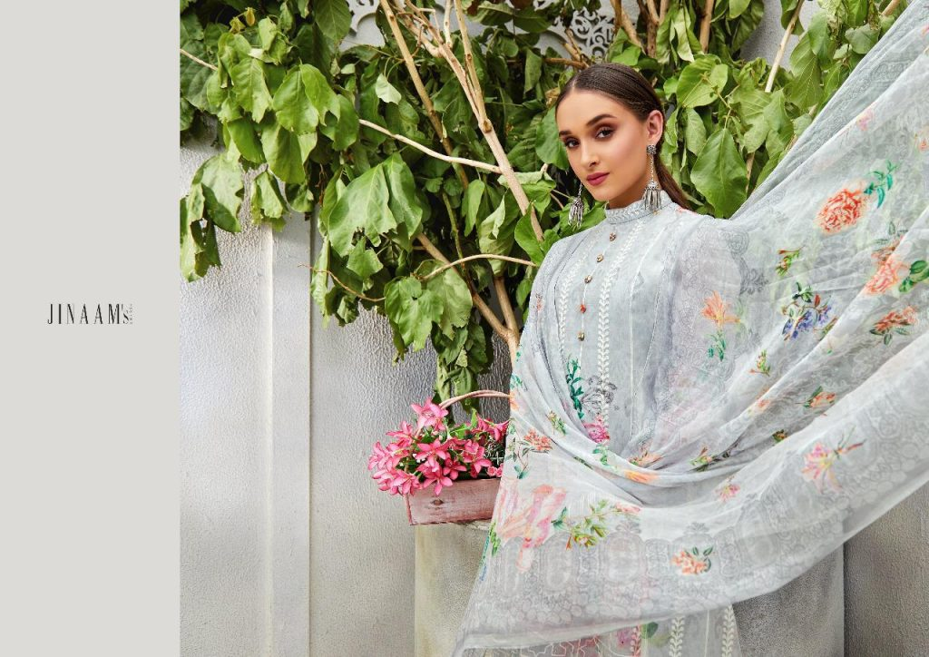 - IMG 20190325 WA0234 1 1024x724 - Jinaam rutbaa Designer Cotton salwar suit Catalog in wholesale price  - IMG 20190325 WA0234 1 1024x724 - Jinaam rutbaa Designer Cotton salwar suit Catalog in wholesale price