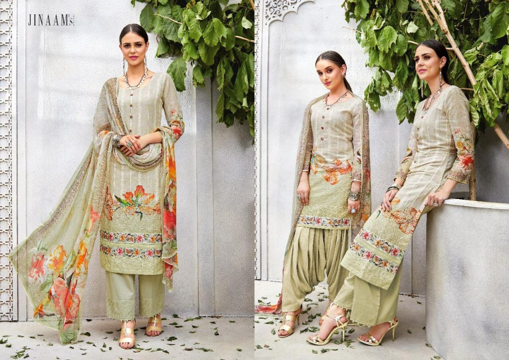 - IMG 20190325 WA0235 1 1024x724 - Jinaam rutbaa Designer Cotton salwar suit Catalog in wholesale price  - IMG 20190325 WA0235 1 1024x724 - Jinaam rutbaa Designer Cotton salwar suit Catalog in wholesale price