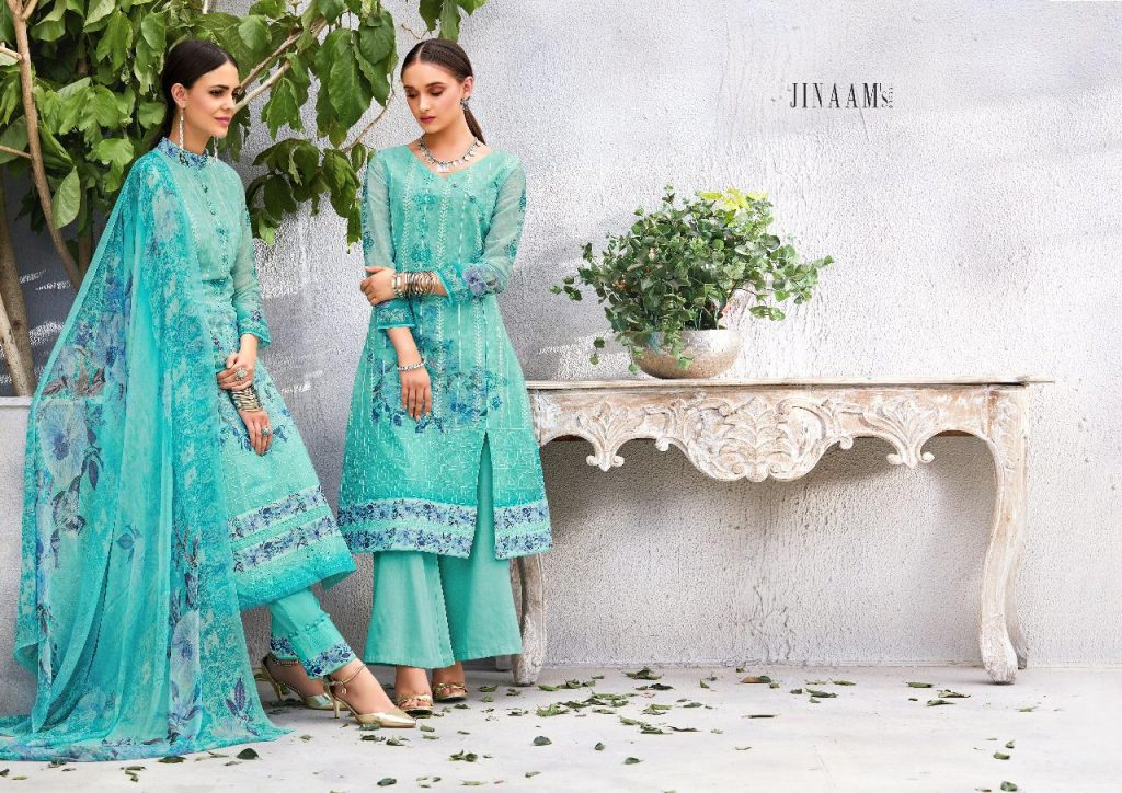 - IMG 20190325 WA0236 3 1024x724 - Jinaam rutbaa Designer Cotton salwar suit Catalog in wholesale price  - IMG 20190325 WA0236 3 1024x724 - Jinaam rutbaa Designer Cotton salwar suit Catalog in wholesale price