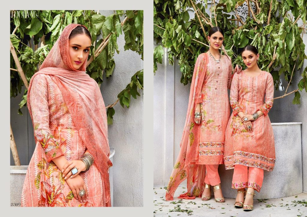 - IMG 20190325 WA0237 1 1024x724 - Jinaam rutbaa Designer Cotton salwar suit Catalog in wholesale price  - IMG 20190325 WA0237 1 1024x724 - Jinaam rutbaa Designer Cotton salwar suit Catalog in wholesale price