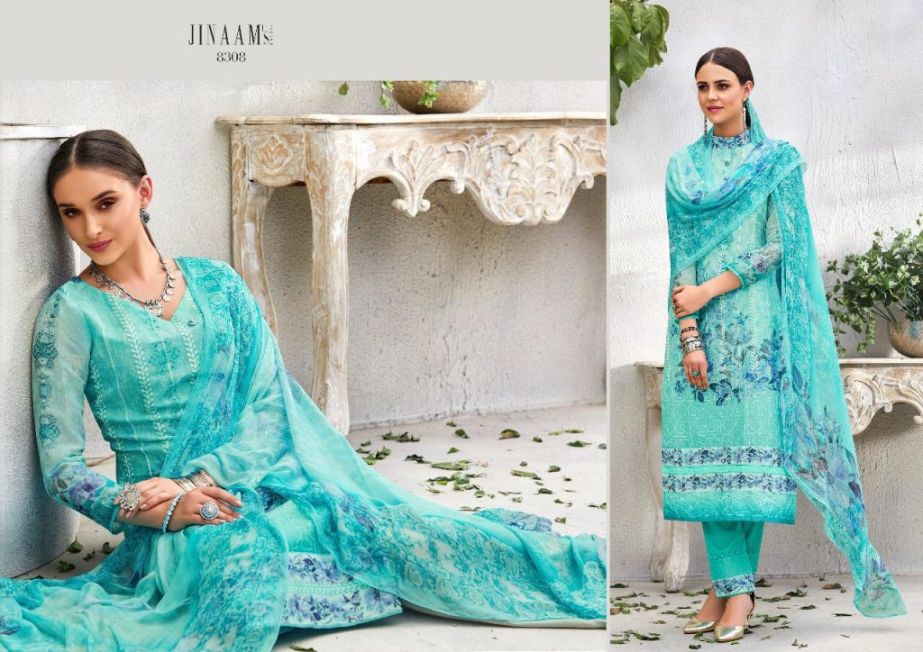 - IMG 20190325 WA0238 1 1024x724 - Jinaam rutbaa Designer Cotton salwar suit Catalog in wholesale price  - IMG 20190325 WA0238 1 1024x724 - Jinaam rutbaa Designer Cotton salwar suit Catalog in wholesale price