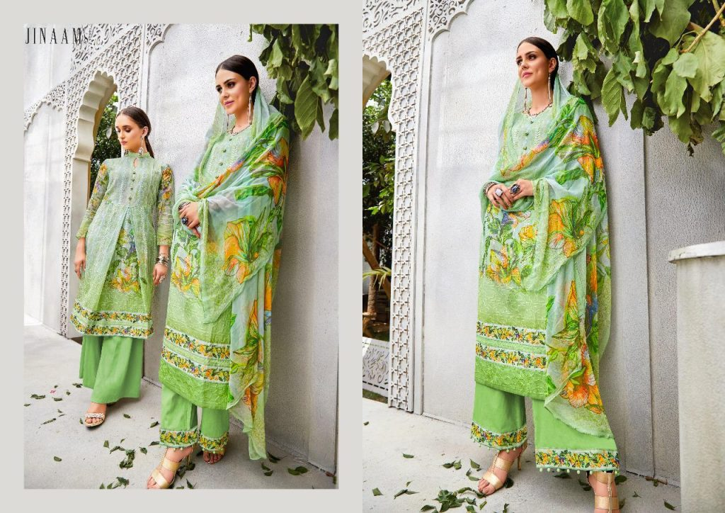 - IMG 20190325 WA0239 1 1024x724 - Jinaam rutbaa Designer Cotton salwar suit Catalog in wholesale price  - IMG 20190325 WA0239 1 1024x724 - Jinaam rutbaa Designer Cotton salwar suit Catalog in wholesale price