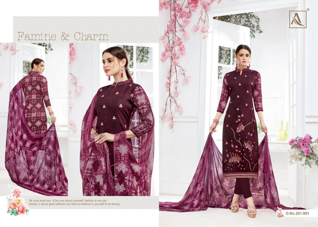- IMG 20190327 WA0276 1024x731 - Alok suits amber viscose rayon dIgital printed embroidery work suit collection surat  - IMG 20190327 WA0276 1024x731 - Alok suits amber viscose rayon dIgital printed embroidery work suit collection surat