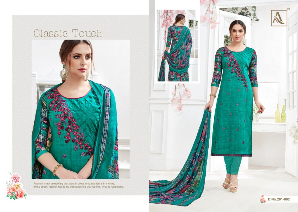 - IMG 20190327 WA0277 1024x731 - Alok suits amber viscose rayon dIgital printed embroidery work suit collection surat  - IMG 20190327 WA0277 1024x731 - Alok suits amber viscose rayon dIgital printed embroidery work suit collection surat