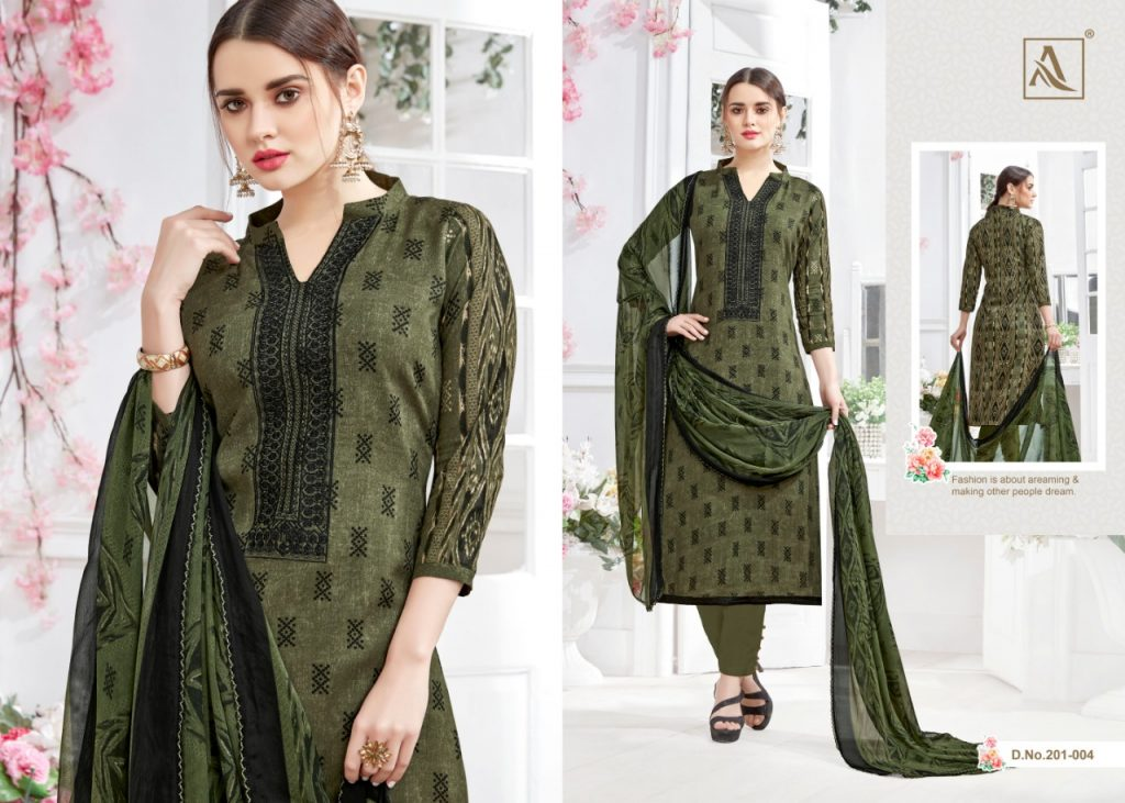 - IMG 20190327 WA0278 1024x731 - Alok suits amber viscose rayon dIgital printed embroidery work suit collection surat  - IMG 20190327 WA0278 1024x731 - Alok suits amber viscose rayon dIgital printed embroidery work suit collection surat