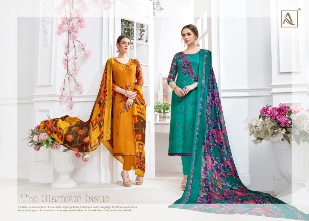 - IMG 20190327 WA0279 1024x731 - Alok suits amber viscose rayon dIgital printed embroidery work suit collection surat  - IMG 20190327 WA0279 1024x731 - Alok suits amber viscose rayon dIgital printed embroidery work suit collection surat