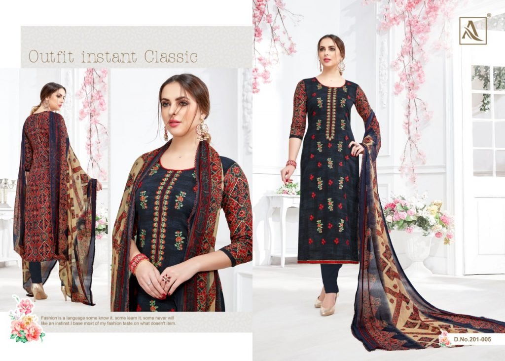- IMG 20190327 WA0280 1024x731 - Alok suits amber viscose rayon dIgital printed embroidery work suit collection surat  - IMG 20190327 WA0280 1024x731 - Alok suits amber viscose rayon dIgital printed embroidery work suit collection surat