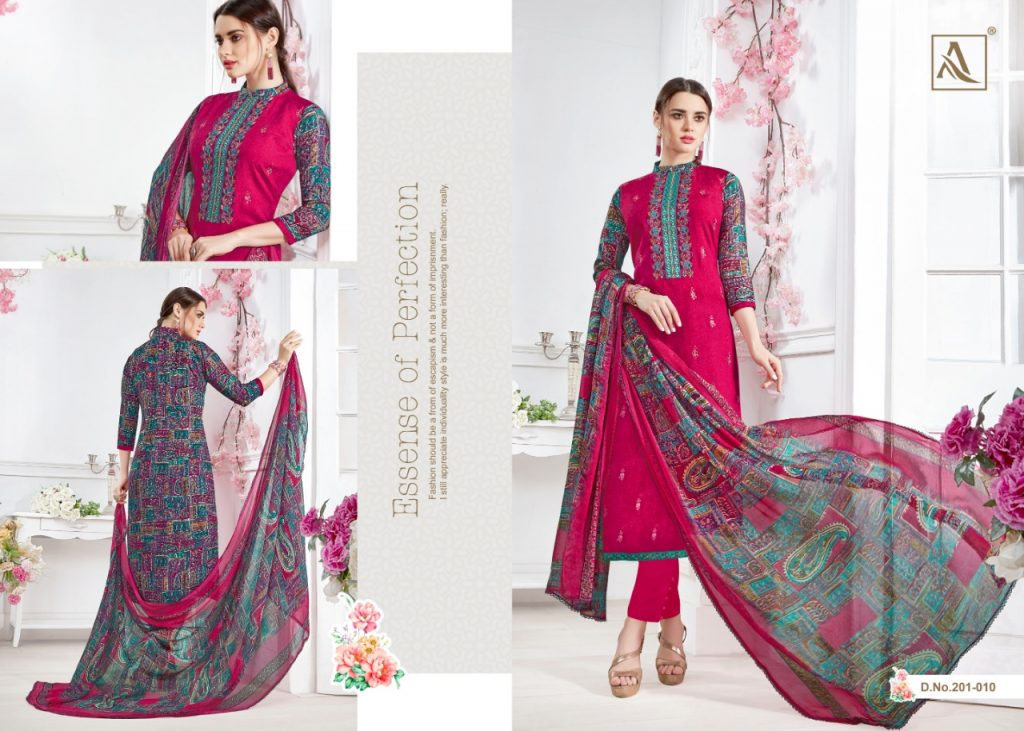 - IMG 20190327 WA0281 1024x731 - Alok suits amber viscose rayon dIgital printed embroidery work suit collection surat  - IMG 20190327 WA0281 1024x731 - Alok suits amber viscose rayon dIgital printed embroidery work suit collection surat