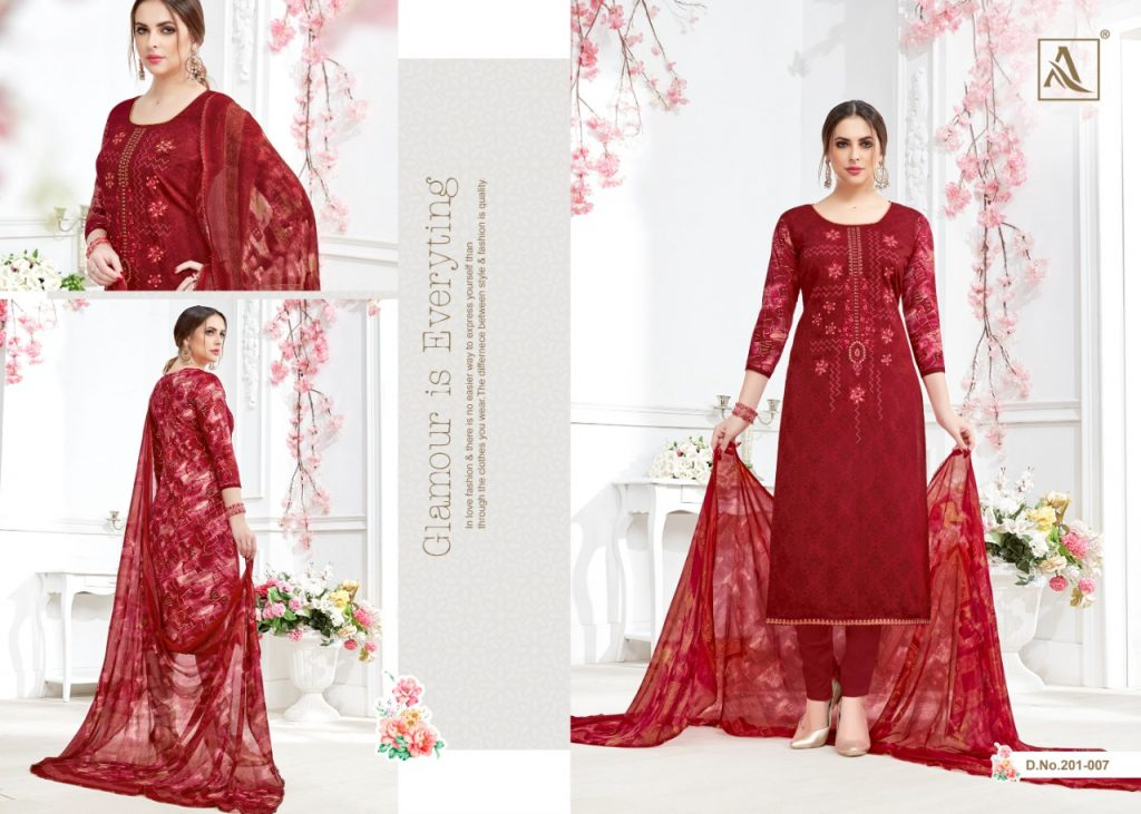 - IMG 20190327 WA0283 1024x731 - Alok suits amber viscose rayon dIgital printed embroidery work suit collection surat  - IMG 20190327 WA0283 1024x731 - Alok suits amber viscose rayon dIgital printed embroidery work suit collection surat