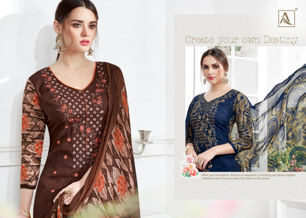 - IMG 20190327 WA0284 1024x731 - Alok suits amber viscose rayon dIgital printed embroidery work suit collection surat  - IMG 20190327 WA0284 1024x731 - Alok suits amber viscose rayon dIgital printed embroidery work suit collection surat