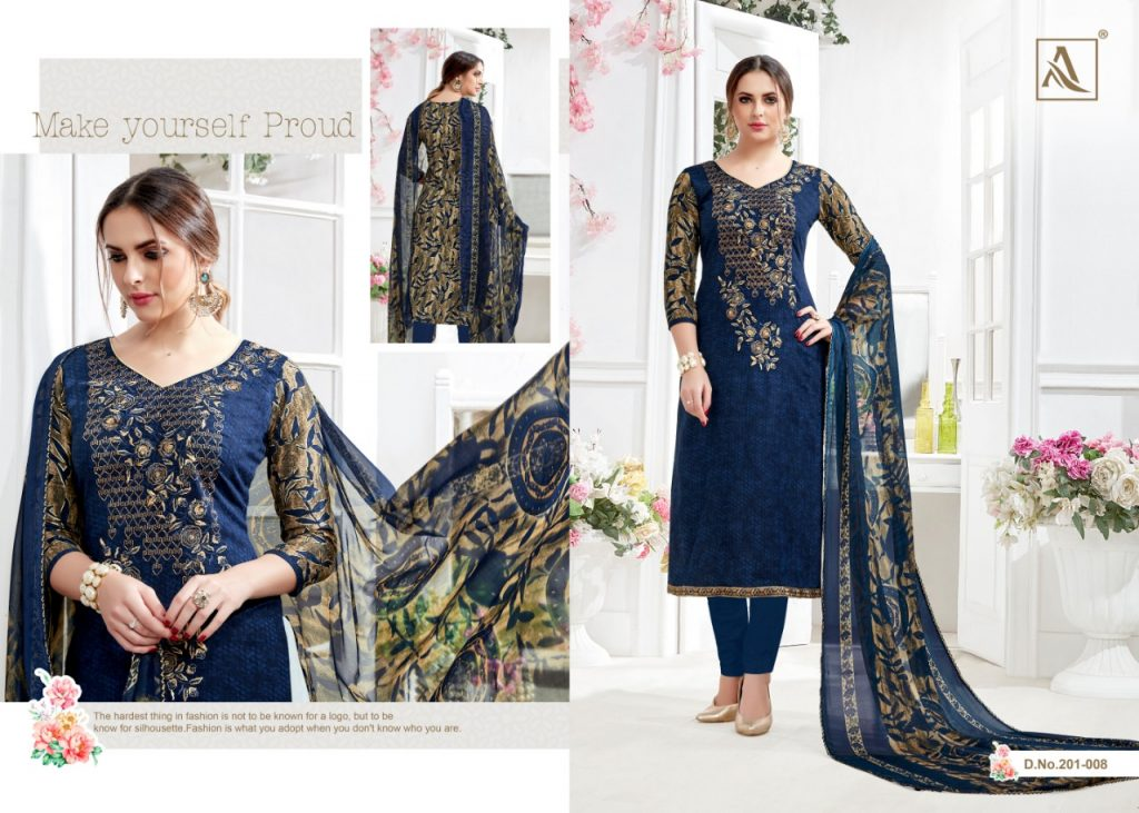 - IMG 20190327 WA0285 1024x731 - Alok suits amber viscose rayon dIgital printed embroidery work suit collection surat  - IMG 20190327 WA0285 1024x731 - Alok suits amber viscose rayon dIgital printed embroidery work suit collection surat