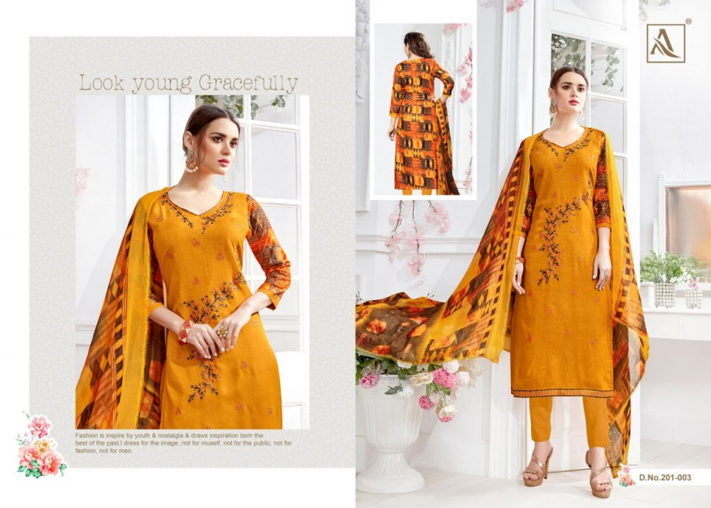 - IMG 20190327 WA0286 1024x731 - Alok suits amber viscose rayon dIgital printed embroidery work suit collection surat  - IMG 20190327 WA0286 1024x731 - Alok suits amber viscose rayon dIgital printed embroidery work suit collection surat