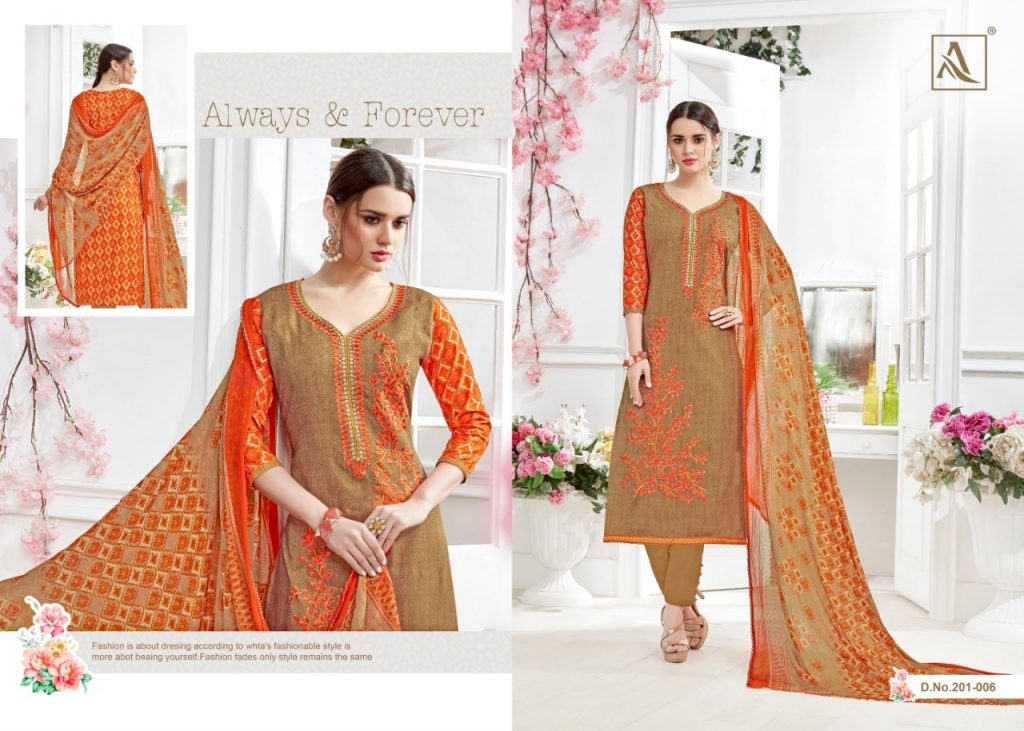 - IMG 20190327 WA0287 1024x731 - Alok suits amber viscose rayon dIgital printed embroidery work suit collection surat  - IMG 20190327 WA0287 1024x731 - Alok suits amber viscose rayon dIgital printed embroidery work suit collection surat