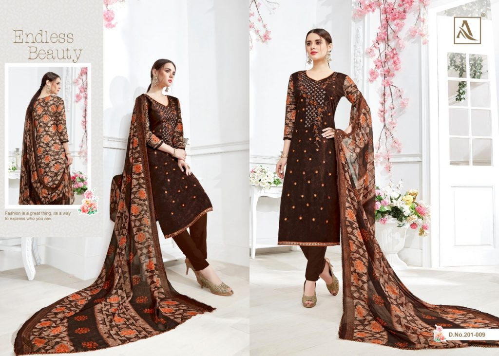 - IMG 20190327 WA0288 1024x731 - Alok suits amber viscose rayon dIgital printed embroidery work suit collection surat  - IMG 20190327 WA0288 1024x731 - Alok suits amber viscose rayon dIgital printed embroidery work suit collection surat