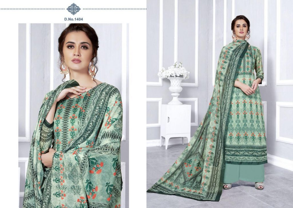 alisa sayra georgette satin partywear straight suit catalogue wholesale price - IMG 20190327 WA0449 1024x727 - Alisa sayra georgette satin partywear straight suit catalogue wholesale price alisa sayra georgette satin partywear straight suit catalogue wholesale price - IMG 20190327 WA0449 1024x727 - Alisa sayra georgette satin partywear straight suit catalogue wholesale price
