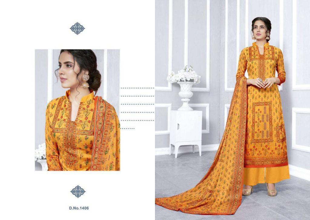 alisa sayra georgette satin partywear straight suit catalogue wholesale price - IMG 20190327 WA0450 1024x727 - Alisa sayra georgette satin partywear straight suit catalogue wholesale price alisa sayra georgette satin partywear straight suit catalogue wholesale price - IMG 20190327 WA0450 1024x727 - Alisa sayra georgette satin partywear straight suit catalogue wholesale price