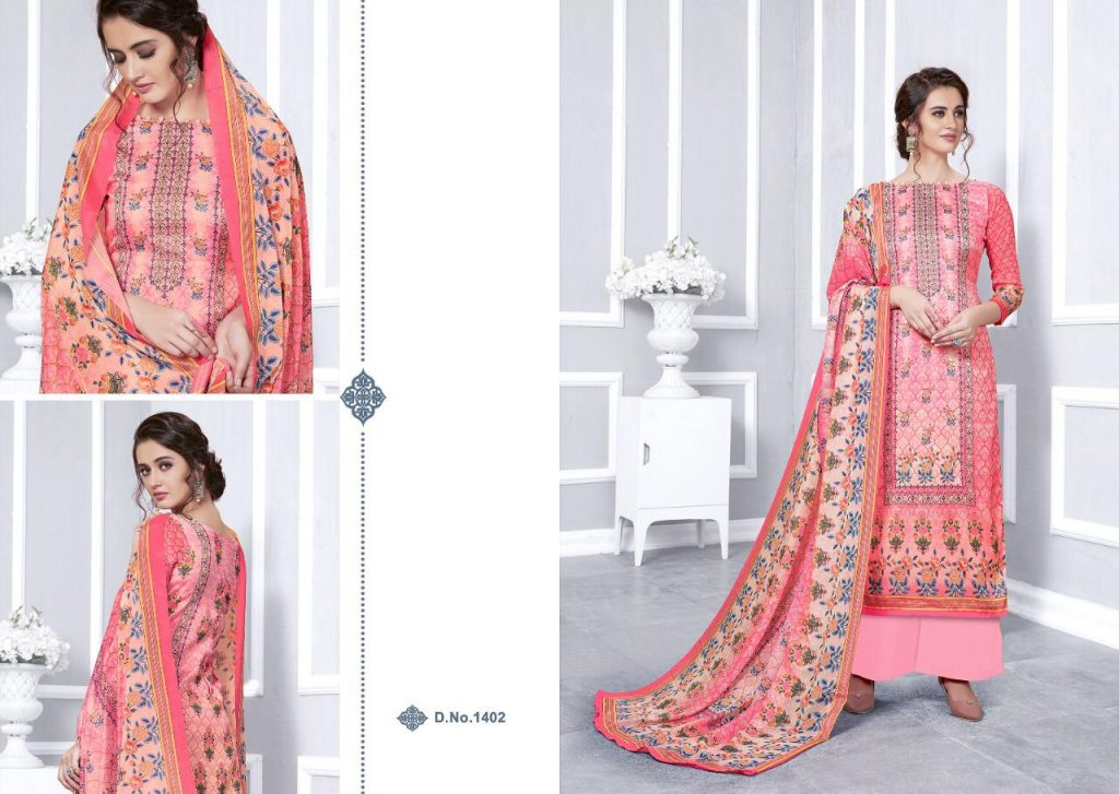 alisa sayra georgette satin partywear straight suit catalogue wholesale price - IMG 20190327 WA0453 1024x727 - Alisa sayra georgette satin partywear straight suit catalogue wholesale price alisa sayra georgette satin partywear straight suit catalogue wholesale price - IMG 20190327 WA0453 1024x727 - Alisa sayra georgette satin partywear straight suit catalogue wholesale price