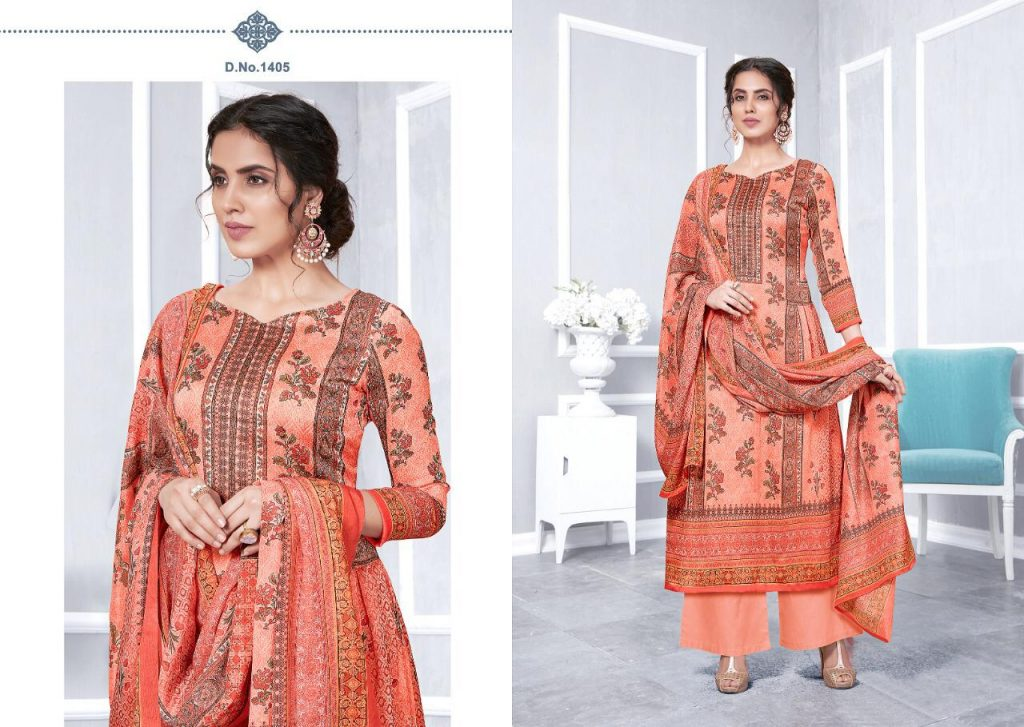 alisa sayra georgette satin partywear straight suit catalogue wholesale price - IMG 20190327 WA0454 1024x727 - Alisa sayra georgette satin partywear straight suit catalogue wholesale price alisa sayra georgette satin partywear straight suit catalogue wholesale price - IMG 20190327 WA0454 1024x727 - Alisa sayra georgette satin partywear straight suit catalogue wholesale price