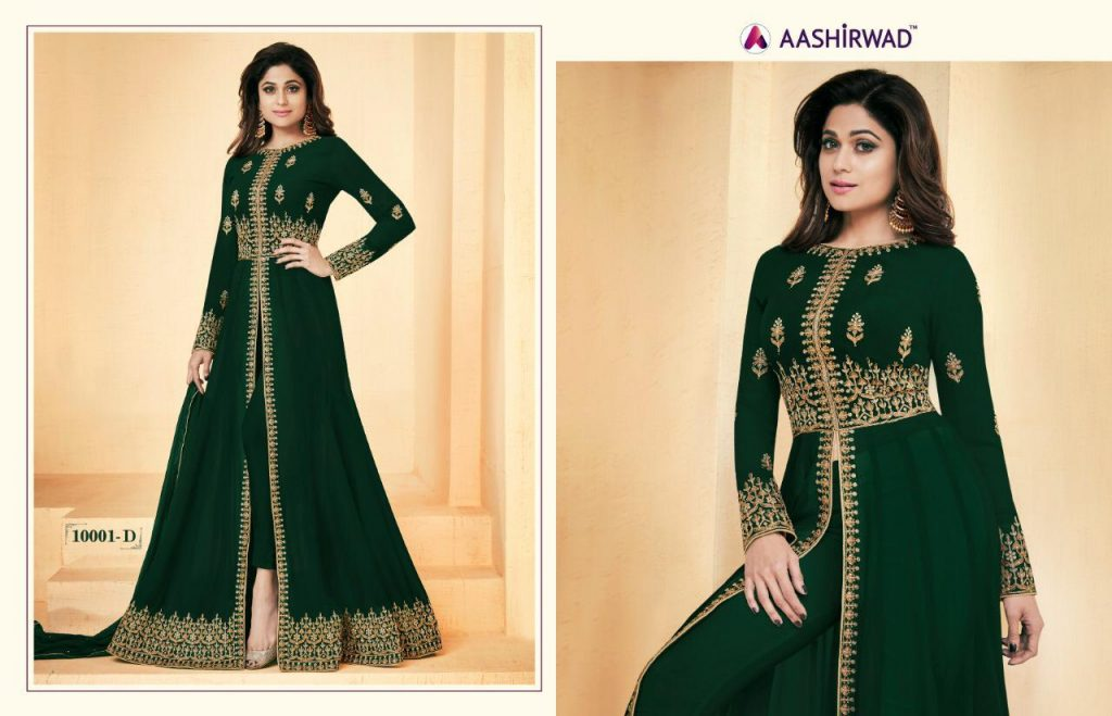- IMG 20190328 WA0563 1024x659 - Ashirwad creation Shamita colour plus designer party wear anarkali salwar suit Catalog in wholesale price surat  - IMG 20190328 WA0563 1024x659 - Ashirwad creation Shamita colour plus designer party wear anarkali salwar suit Catalog in wholesale price surat
