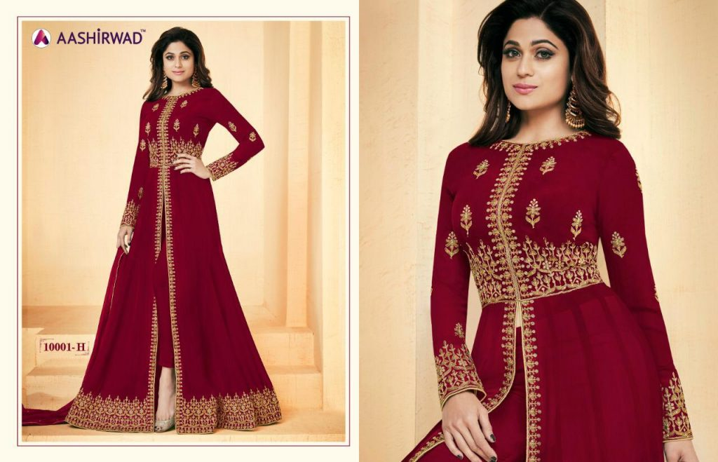 - IMG 20190328 WA0564 1024x659 - Ashirwad creation Shamita colour plus designer party wear anarkali salwar suit Catalog in wholesale price surat  - IMG 20190328 WA0564 1024x659 - Ashirwad creation Shamita colour plus designer party wear anarkali salwar suit Catalog in wholesale price surat
