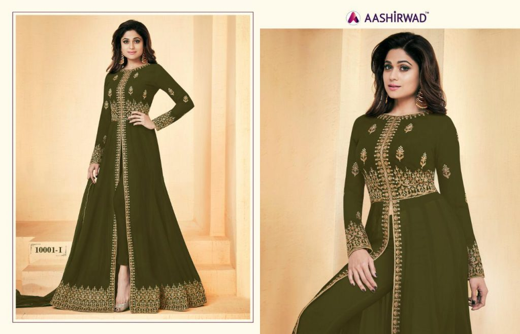- IMG 20190328 WA0565 1024x659 - Ashirwad creation Shamita colour plus designer party wear anarkali salwar suit Catalog in wholesale price surat  - IMG 20190328 WA0565 1024x659 - Ashirwad creation Shamita colour plus designer party wear anarkali salwar suit Catalog in wholesale price surat
