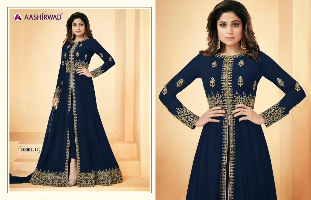- IMG 20190328 WA0566 1024x659 - Ashirwad creation Shamita colour plus designer party wear anarkali salwar suit Catalog in wholesale price surat  - IMG 20190328 WA0566 1024x659 - Ashirwad creation Shamita colour plus designer party wear anarkali salwar suit Catalog in wholesale price surat