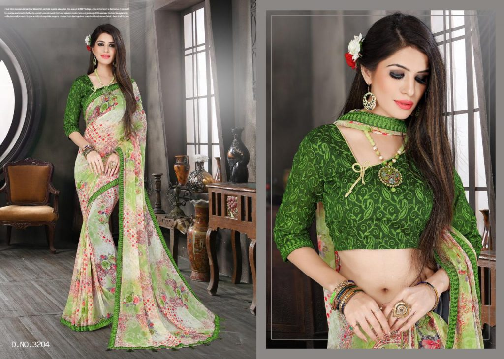 - IMG 20190328 WA0614 1024x731 - Shree Maataram creation Mayra designer Fancy Georgette saree catalog in wholesale price surat  - IMG 20190328 WA0614 1024x731 - Shree Maataram creation Mayra designer Fancy Georgette saree catalog in wholesale price surat