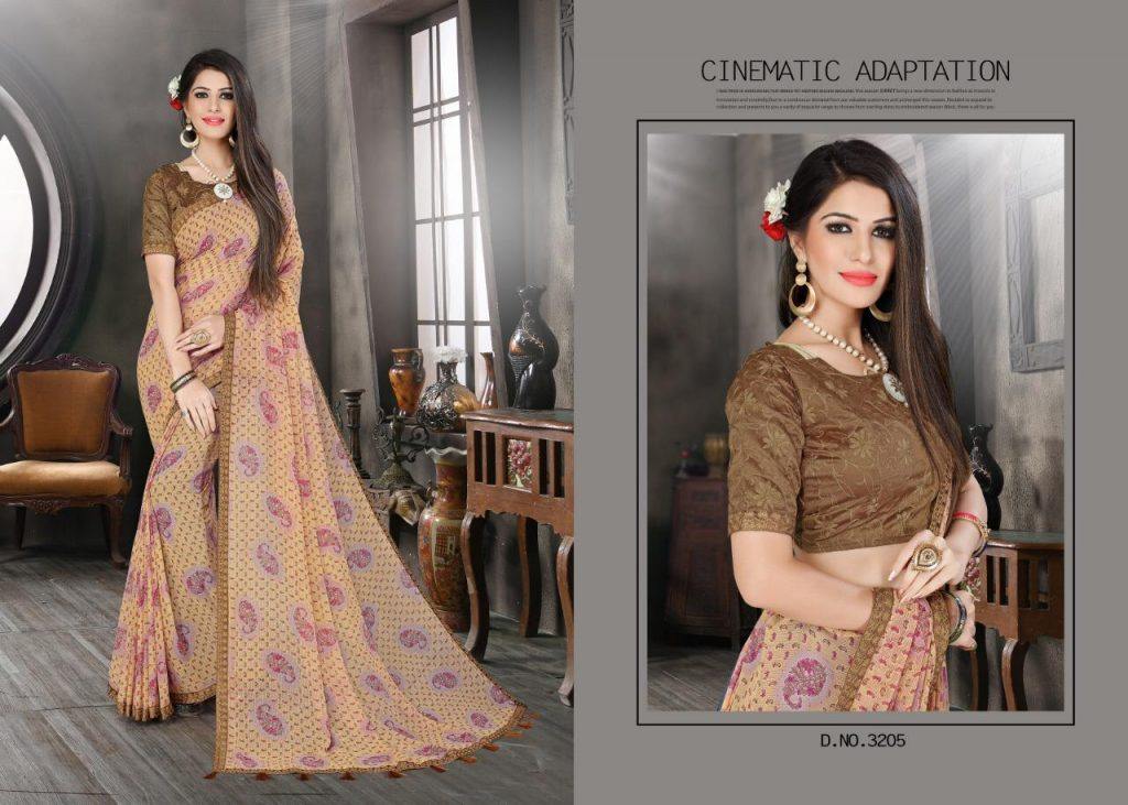 - IMG 20190328 WA0620 1024x731 - Shree Maataram creation Mayra designer Fancy Georgette saree catalog in wholesale price surat  - IMG 20190328 WA0620 1024x731 - Shree Maataram creation Mayra designer Fancy Georgette saree catalog in wholesale price surat