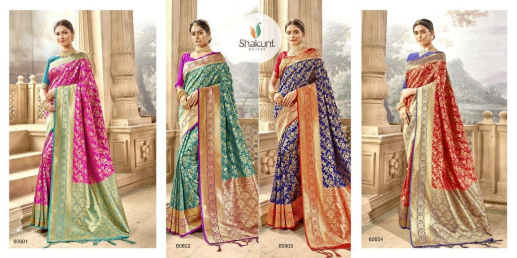 - IMG 20190401 WA0540 1024x512 - Shakunt Ashmita Weaving silk fabrics saree catalog wholesale price surat  - IMG 20190401 WA0540 1024x512 - Shakunt Ashmita Weaving silk fabrics saree catalog wholesale price surat