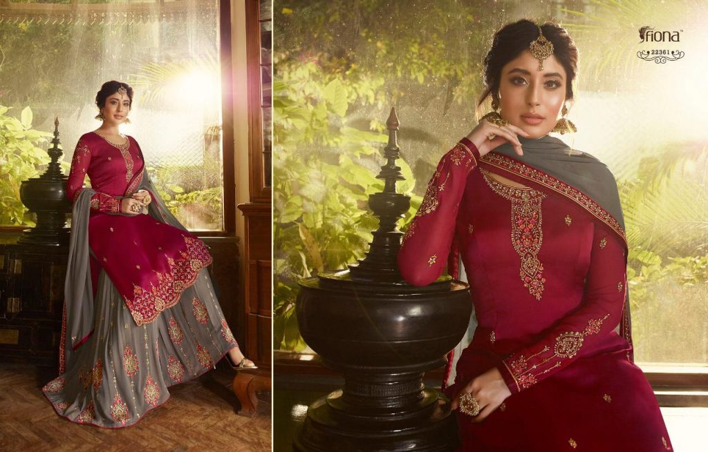 - IMG 20190402 WA0090 1024x655 - Fiona kritika sharara vol 6 hitlist partywear sharara suit catalogue from surat wholesaler  - IMG 20190402 WA0090 1024x655 - Fiona kritika sharara vol 6 hitlist partywear sharara suit catalogue from surat wholesaler
