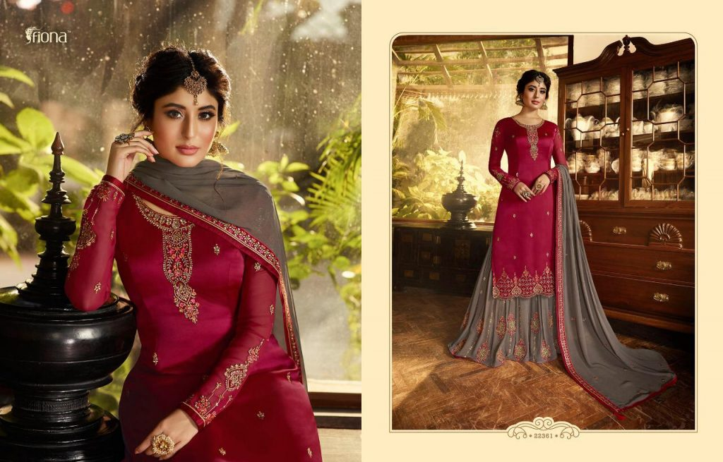 - IMG 20190402 WA0091 1024x655 - Fiona kritika sharara vol 6 hitlist partywear sharara suit catalogue from surat wholesaler  - IMG 20190402 WA0091 1024x655 - Fiona kritika sharara vol 6 hitlist partywear sharara suit catalogue from surat wholesaler