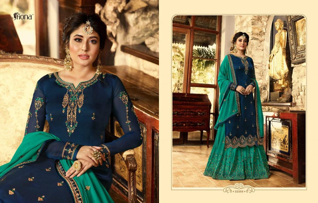 - IMG 20190402 WA0095 1024x655 - Fiona kritika sharara vol 6 hitlist partywear sharara suit catalogue from surat wholesaler  - IMG 20190402 WA0095 1024x655 - Fiona kritika sharara vol 6 hitlist partywear sharara suit catalogue from surat wholesaler