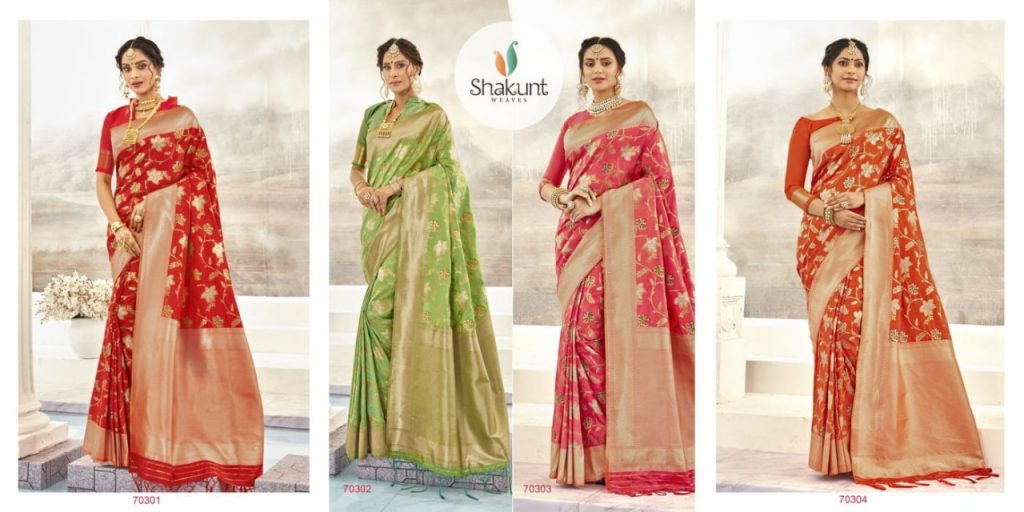 - IMG 20190404 WA0032 1024x512 - Shakunt shaurya designer silk saree catalogue wholesale price  - IMG 20190404 WA0032 1024x512 - Shakunt shaurya designer silk saree catalogue wholesale price