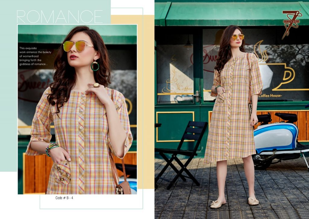 - IMG 20190404 WA0556 1024x726 - 7 stitches daizy check printed spring summer cotton kurti collection surat wholesaler best price  - IMG 20190404 WA0556 1024x726 - 7 stitches daizy check printed spring summer cotton kurti collection surat wholesaler best price