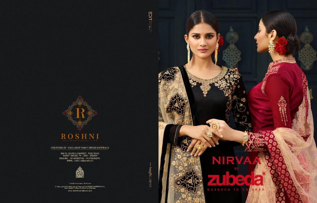 - IMG 20190405 WA0600 1 1024x655 - Zubeda Nirvaa Party wear straight salwar suit Catalog wholesale price Surat best rate  - IMG 20190405 WA0600 1 1024x655 - Zubeda Nirvaa Party wear straight salwar suit Catalog wholesale price Surat best rate