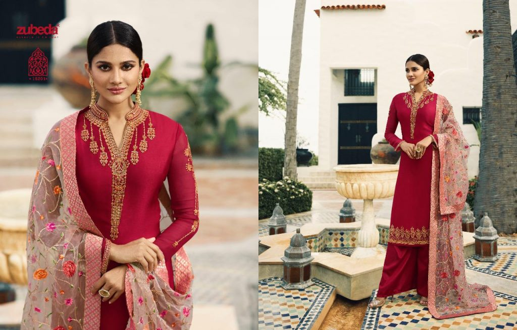 - IMG 20190405 WA0601 1 1024x655 - Zubeda Nirvaa Party wear straight salwar suit Catalog wholesale price Surat best rate  - IMG 20190405 WA0601 1 1024x655 - Zubeda Nirvaa Party wear straight salwar suit Catalog wholesale price Surat best rate