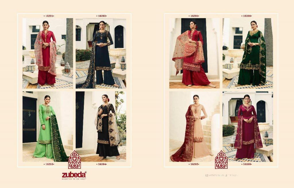 - IMG 20190405 WA0603 1 1024x655 - Zubeda Nirvaa Party wear straight salwar suit Catalog wholesale price Surat best rate  - IMG 20190405 WA0603 1 1024x655 - Zubeda Nirvaa Party wear straight salwar suit Catalog wholesale price Surat best rate