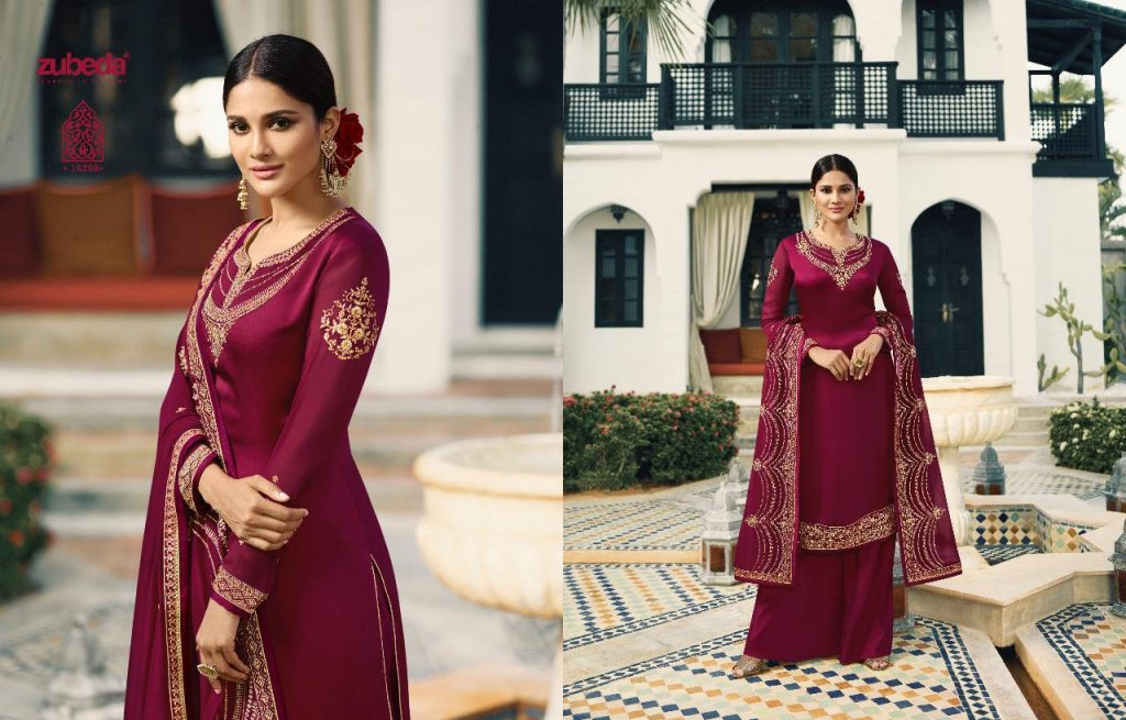 - IMG 20190405 WA0604 1 1024x655 - Zubeda Nirvaa Party wear straight salwar suit Catalog wholesale price Surat best rate  - IMG 20190405 WA0604 1 1024x655 - Zubeda Nirvaa Party wear straight salwar suit Catalog wholesale price Surat best rate