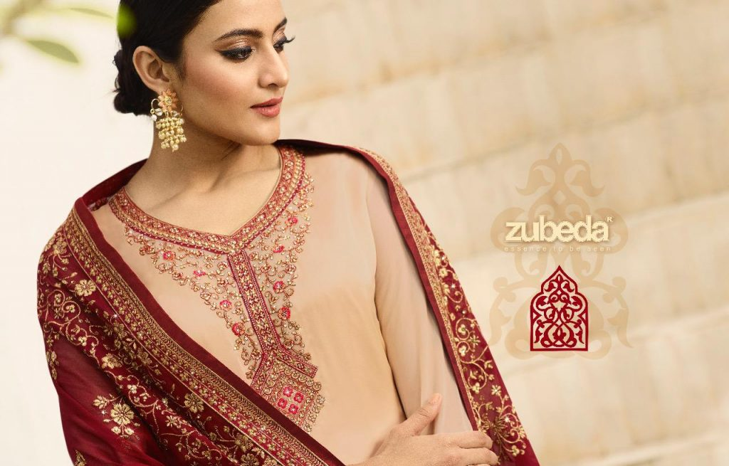 - IMG 20190405 WA0605 1 1024x655 - Zubeda Nirvaa Party wear straight salwar suit Catalog wholesale price Surat best rate  - IMG 20190405 WA0605 1 1024x655 - Zubeda Nirvaa Party wear straight salwar suit Catalog wholesale price Surat best rate