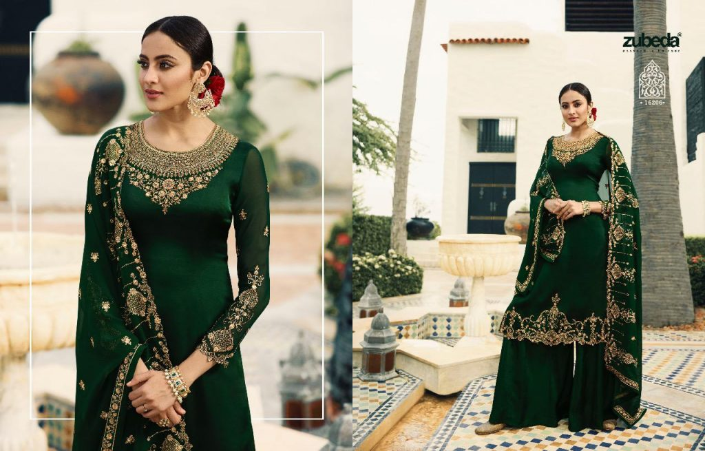 - IMG 20190405 WA0613 1024x655 - Zubeda Nirvaa Party wear straight salwar suit Catalog wholesale price Surat best rate  - IMG 20190405 WA0613 1024x655 - Zubeda Nirvaa Party wear straight salwar suit Catalog wholesale price Surat best rate