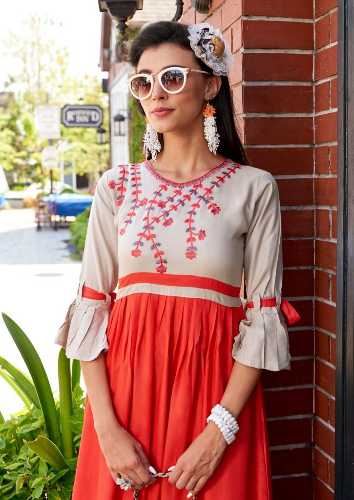 - IMG 20190406 WA0277 725x1024 - siya Dresses Rangjyot Herry Vol 1 Fancy Designer Rayon Kurtis Catalog Wholesale Price Surat Best Rate  - IMG 20190406 WA0277 725x1024 - siya Dresses Rangjyot Herry Vol 1 Fancy Designer Rayon Kurtis Catalog Wholesale Price Surat Best Rate