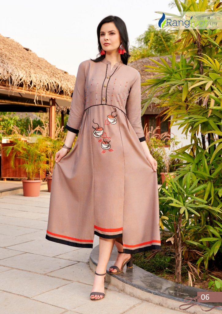 - IMG 20190406 WA0280 725x1024 - siya Dresses Rangjyot Herry Vol 1 Fancy Designer Rayon Kurtis Catalog Wholesale Price Surat Best Rate  - IMG 20190406 WA0280 725x1024 - siya Dresses Rangjyot Herry Vol 1 Fancy Designer Rayon Kurtis Catalog Wholesale Price Surat Best Rate