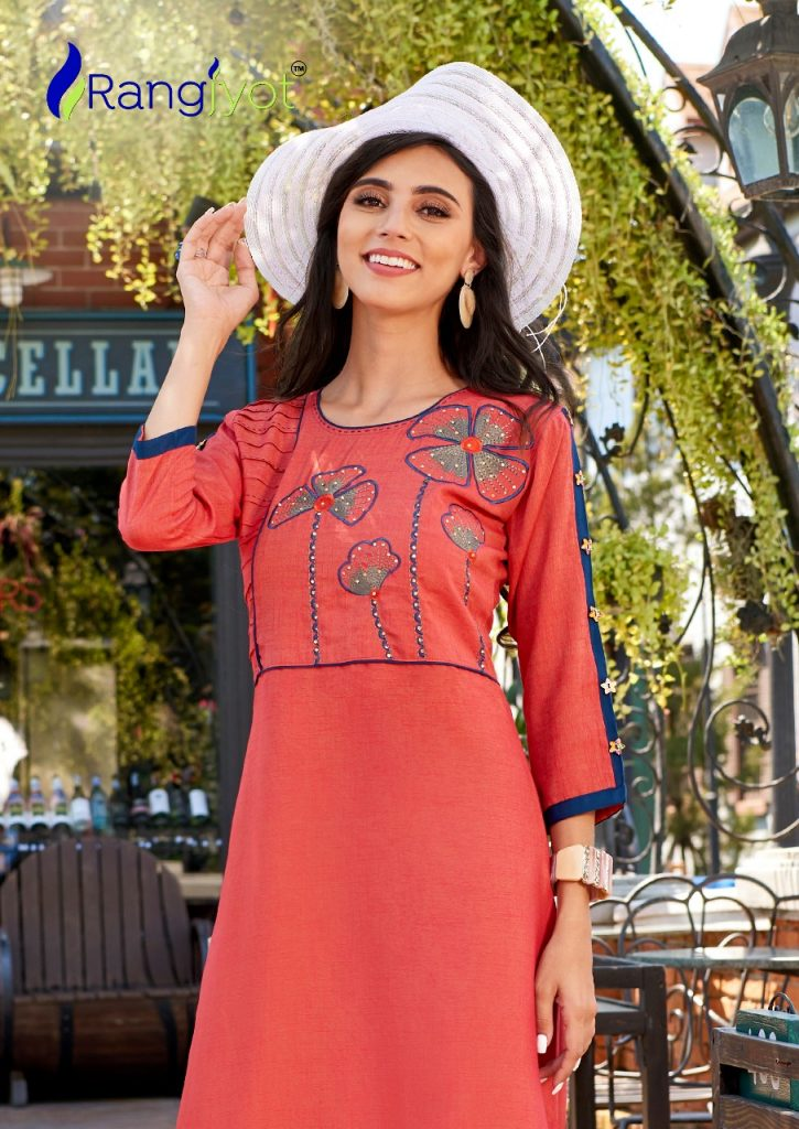 - IMG 20190406 WA0281 725x1024 - siya Dresses Rangjyot Herry Vol 1 Fancy Designer Rayon Kurtis Catalog Wholesale Price Surat Best Rate  - IMG 20190406 WA0281 725x1024 - siya Dresses Rangjyot Herry Vol 1 Fancy Designer Rayon Kurtis Catalog Wholesale Price Surat Best Rate