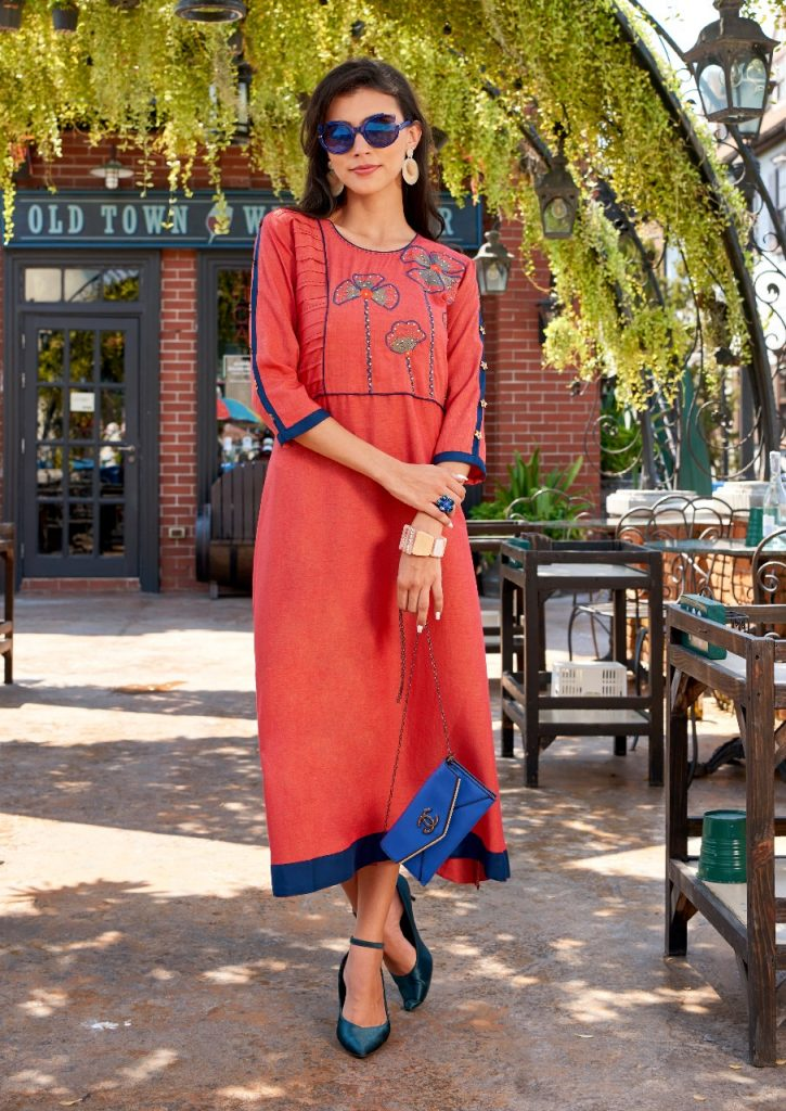 - IMG 20190406 WA0285 725x1024 - siya Dresses Rangjyot Herry Vol 1 Fancy Designer Rayon Kurtis Catalog Wholesale Price Surat Best Rate  - IMG 20190406 WA0285 725x1024 - siya Dresses Rangjyot Herry Vol 1 Fancy Designer Rayon Kurtis Catalog Wholesale Price Surat Best Rate